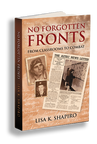 No Forgotten Fronts